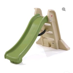 Toddlers slide for Sale in Ontario, CA