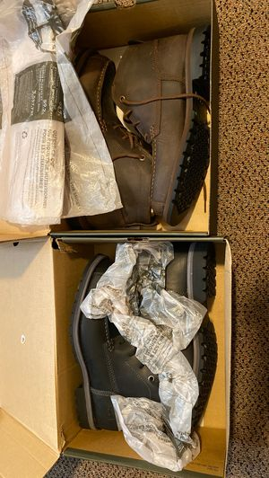 Timberland for Sale in Dearborn, MI