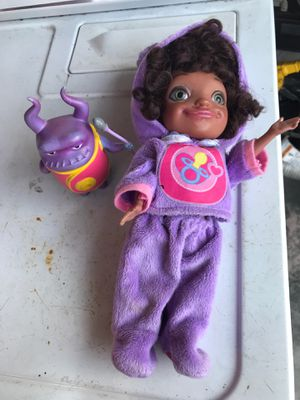 Doll movie home for Sale in Norwalk, CA