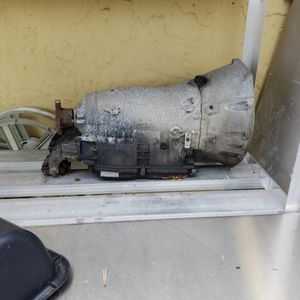 Sprinter transmission for Sale in Fort Lauderdale, FL