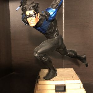 Nightwing for Sale in Gilbert, AZ