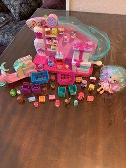 Shopkins 38 for Sale in El Monte,  CA