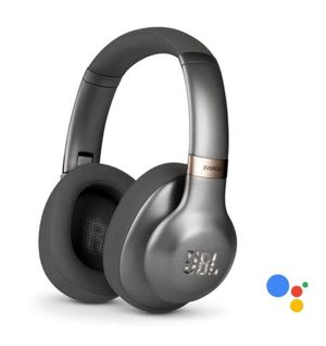 JBL Everest 710GA wireless bluetooth headphones BNIB for Sale in La Mirada, CA