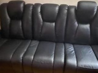 Sofa Set for Sale in The Bronx,  NY