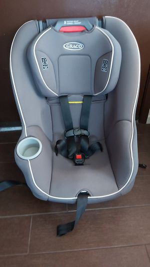 Graco car seat for Sale in Los Angeles, CA