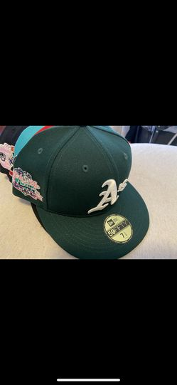 MLB Hats for Sale in Arvin,  CA