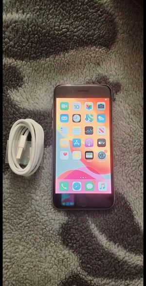 iPhone 6s 64gb unlocked ! for Sale in Antioch, CA