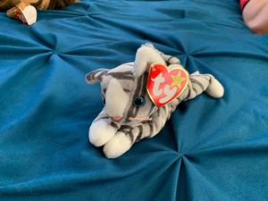 Prance Beanie Baby for Sale in Tolleson, AZ