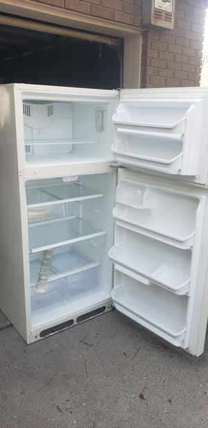 Refrigerator for Sale in West Valley City, UT