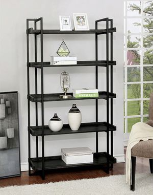 Ladder Shelf for Sale in Bloomington, CA