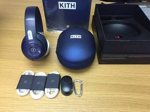 Kith beats headphones for Sale in Medley, FL