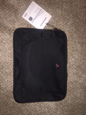 "Swiss Gear Laptop Case 15"" for Sale in The Colony, TX"