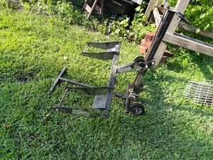 New And Used Riding Lawn Mower For Sale In Summerville Sc