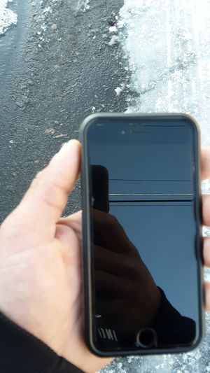 IPhone 6 plus 32gb sprint for Sale in Denver, CO