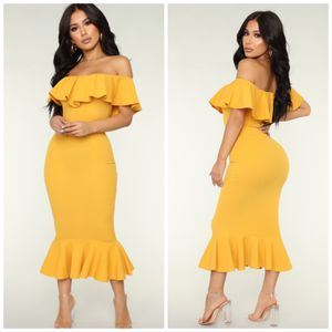 Medium and large, fashion nova moments like this dress for Sale in Compton, CA
