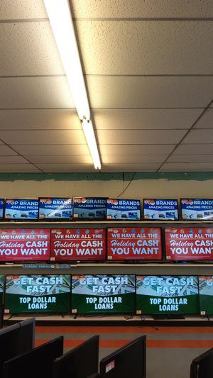 LG and Samsung 50' and 55' TVs for Sale in Clarksdale, MS