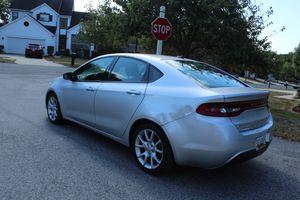 Dodge Dart 2013 for Sale in Bladensburg, MD