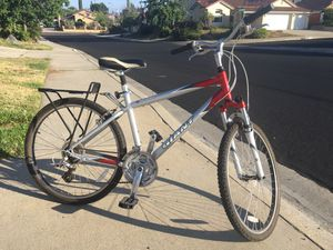 Giant Sedona Mens bike for Sale in Escondido, CA