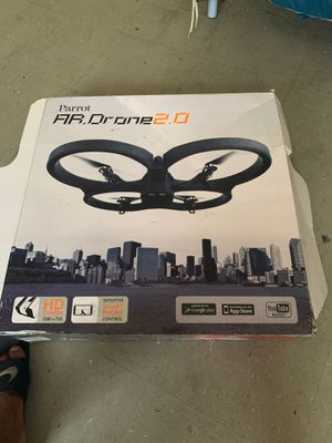 Ar drone for Sale in Largo, FL