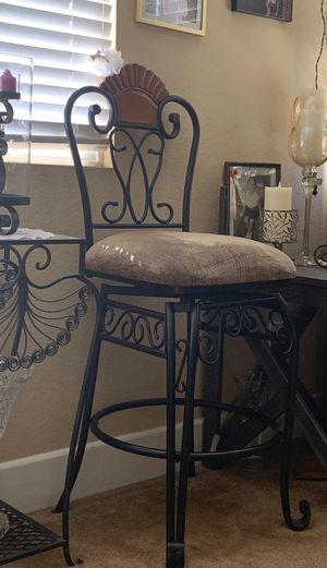 Furniture for Sale in Moreno Valley, CA