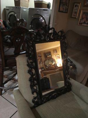 Mirror for Sale in San Bernardino, CA