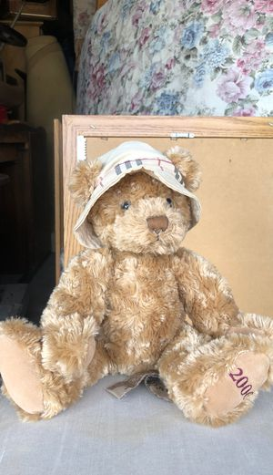Teddy bear for Sale in Pomona, CA