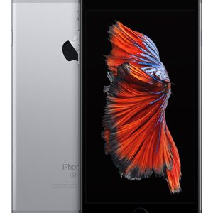 Brand New iPhone 6s Plus for Sale in East St. Louis, IL