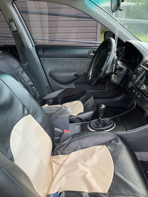 2003 Honda Civic for Sale in Lake Wales, FL