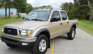 2OO3 Toyota Tacoma 97k Miles First Owner for Sale in Aurora, CO