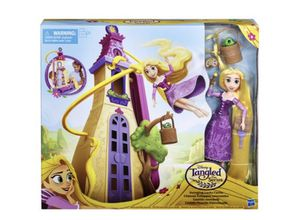 Disney Tangled The Series for Sale in Miami, FL