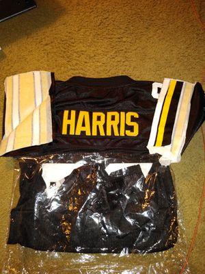 Steelers jersey for Sale in Heidelberg, PA