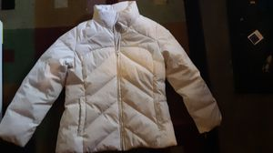 Calvin Klein Jacket (size large) for Sale in Hackensack, MN