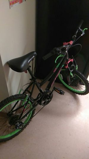 Mountain bikes for Sale in Baltimore, MD