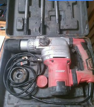Hammer drill $75 for Sale in Henderson, CO