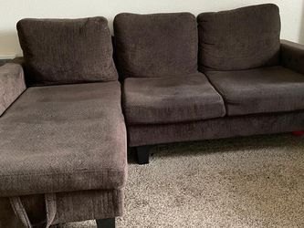 Sofa for Sale in Tigard,  OR