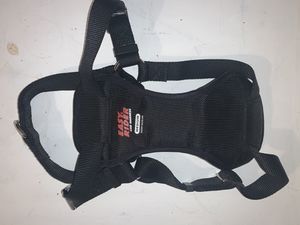 Car Dog harness for Sale in Cheney, WA