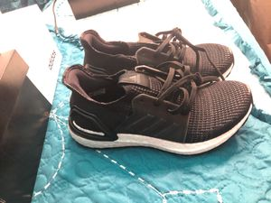 Kids adidas ultra boost for Sale in Bell Gardens, CA