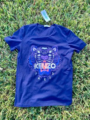 New Large Kenzo Shirt for Sale in Union Park, FL