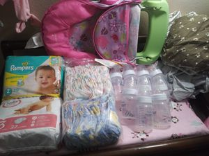 Baby bundle for Sale in Phoenix, AZ