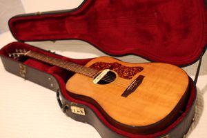 '74 Gibson Gospel for Sale in San Luis Obispo, CA