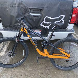 Trek Fuel Ex5 for Sale in Antioch, CA