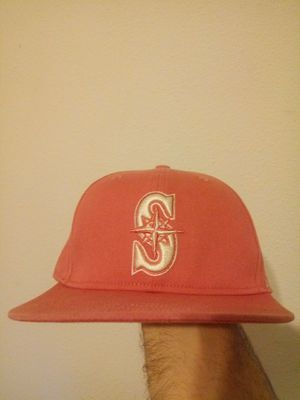 Seattle hat Pink for Sale in Tacoma, WA