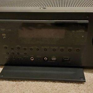 Pioneer Elite VSX-53 Channel AV Network Receiver for Sale in Virginia Beach, VA