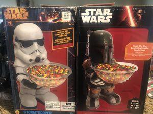 Star Wars for Sale in Miami Lakes, FL