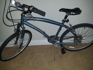"26"" Hybird Bike for Sale in Bradenton, FL"
