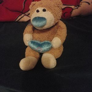 Teddy Bear for Sale in Hawthorne, CA