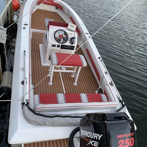 Boat Deck Flooring - Custom Comfortable & Durable for Sale in Coral Gables, FL