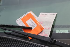 Parking tickets paid off for Sale in Queens, NY