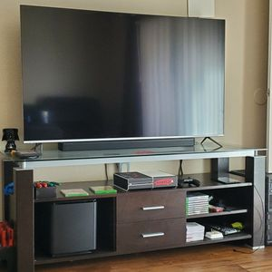 Entertainment System for Sale in Glendale, AZ