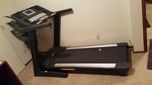 Heavy Duty Treadmill for Sale in Vancouver, WA